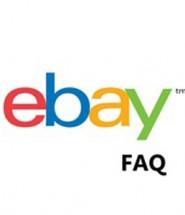 вопросы Ebay