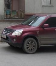 SAM_33073