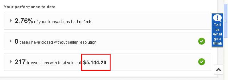 скин сколько будет 192 доллара в рублях главные