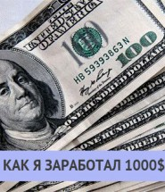 20150611103428